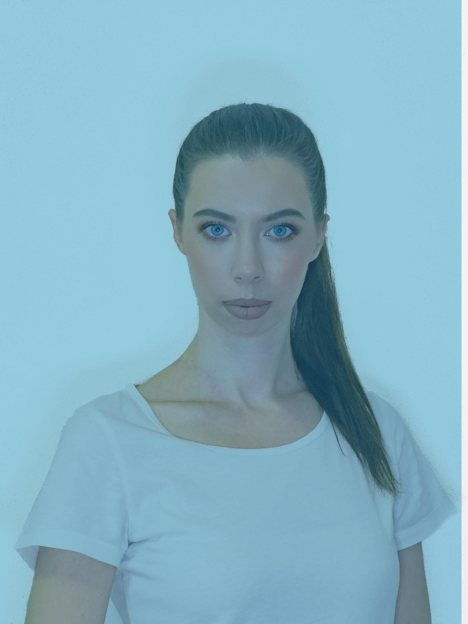 Martina Inđić
