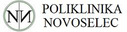 Poliklinika Novoselec